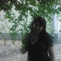 Татьяна, 45 лет, Рыбы, Одесса