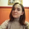 Вика, 26, г.Калининград
