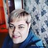 Светлана, 38, г.Ирбит