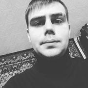 Юрий, 28, г.Конаково