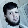 Saidvafo Saidzoda, 24, г.Москва