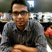 sagar singh, 30, г.Пандхарпур