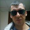 Vladimir, 39, Spassk-Dal