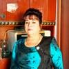 Анна, 46, г.Сретенск