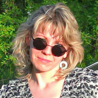 Natali K., 46 лет, Козерог, Тихорецк