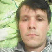 Мустафо 44 Березовский