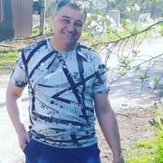 Владимир, 46, г.Белая Калитва