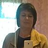 Галина, 60, г.Вязьма