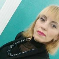 Алла, 42 года, Рыбы, Киев