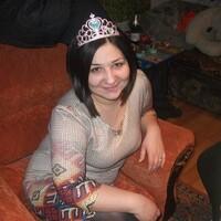 Марина, 33 года, Близнецы, Томск