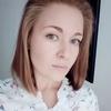 Татьяна, 32, г.Домодедово