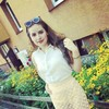 Vasylyna, 18, г.Турка