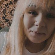 Элька, 20, г.Нижний Новгород