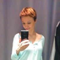 Алина, 31 год, Лев, Иркутск