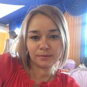 Zenfira, 30, г.Пермь