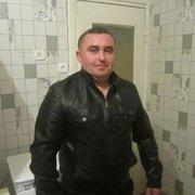 Сергей 37 Ленино