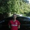 Анатолий, 31, г.Тула