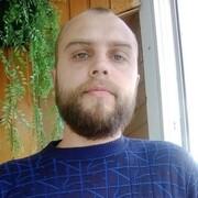 Павел, 35
