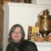 Александра, 39, г.Уфа