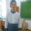 Саша, 21, г.Славянск