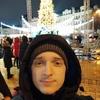 Vadim, 26, г.Киев