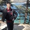 Димарик, 38, г.Уссурийск