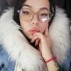 Аня, 19, г.Луганск