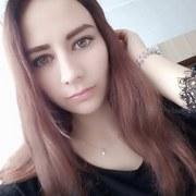 Марина, 19, г.Дзержинск