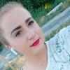 Dashenka, 20, Izyum