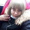Анна, 28, г.Ростов-на-Дону