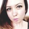 Nata, 25, г.Киев