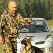 Сергей 40 лет (Козерог) Уяр