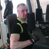Владимир, 41 год, Дева, Магадан