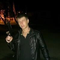 Александр, 35 лет, Скорпион, Ростов-на-Дону