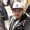 Mustafa, 24, Эспоо