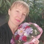 Ирина 36 Новоукраинка