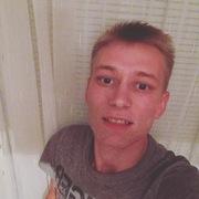 Тёма, 23, г.Севастополь