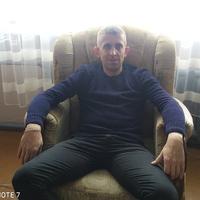 Сережа, 34 года, Рак, Пучеж