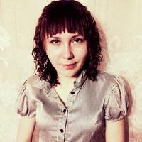 Анюта, 26 лет, Водолей, Ярково