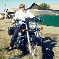 Галинка, 62 года, Лев, Челябинск