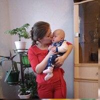 Света, 33 года, Овен, Санкт-Петербург