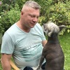 RusLan, 45, г.Орехово-Зуево