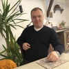 Denis, 31, г.Эрит