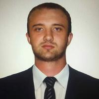 Вадим, 34 года, Водолей, Екатеринбург