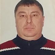 Николай, 58, г.Златоуст