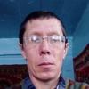 Aleksandr, 43, Kyakhta