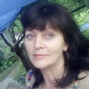 Ирина, 53, г.Лисичанск