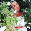 Ирина, 38, г.Елец