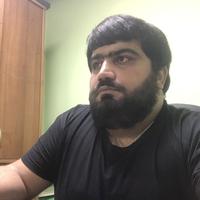 Самвел, 32 года, Дева, Москва