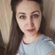 Мария 27 Иваново